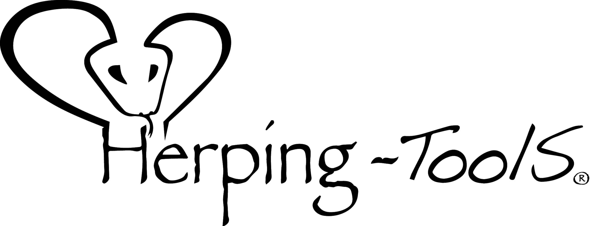HERPING-TOOLS®